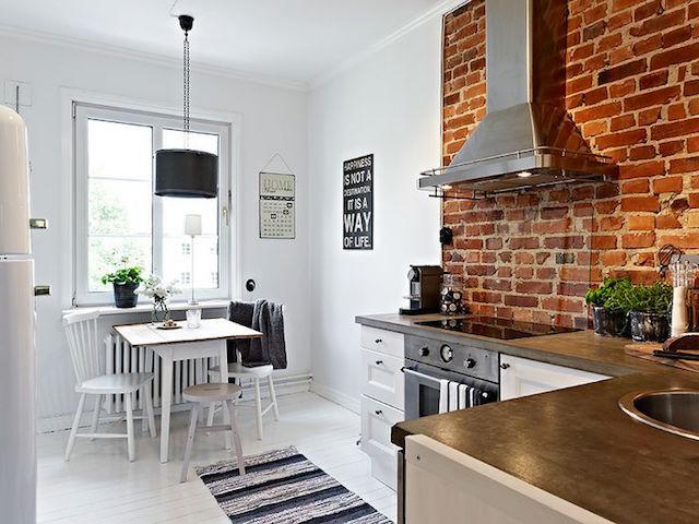 Reformas de pisos para alquilar